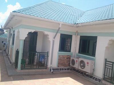 Juba Appartment 1